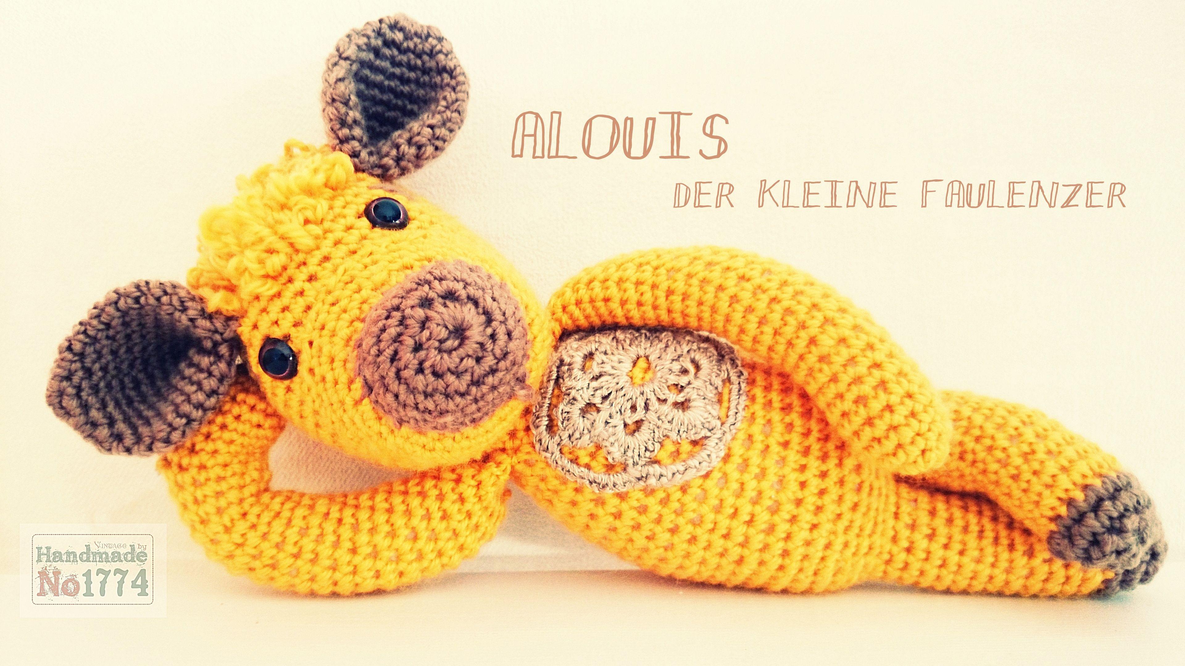 Kuscheltiere - peluches - stuffed animals - Teddys - Spielzeug ...