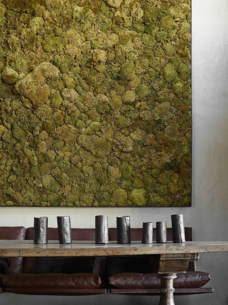 20 Cozy Rustic Inspired Interiors Design Build Ideas Inspiration