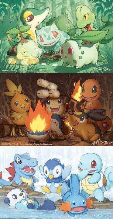 Pokemon (@PokemonImDiario)   Twitter - #apokemonimdiario #pokemon #PokemonImDiario #twitter