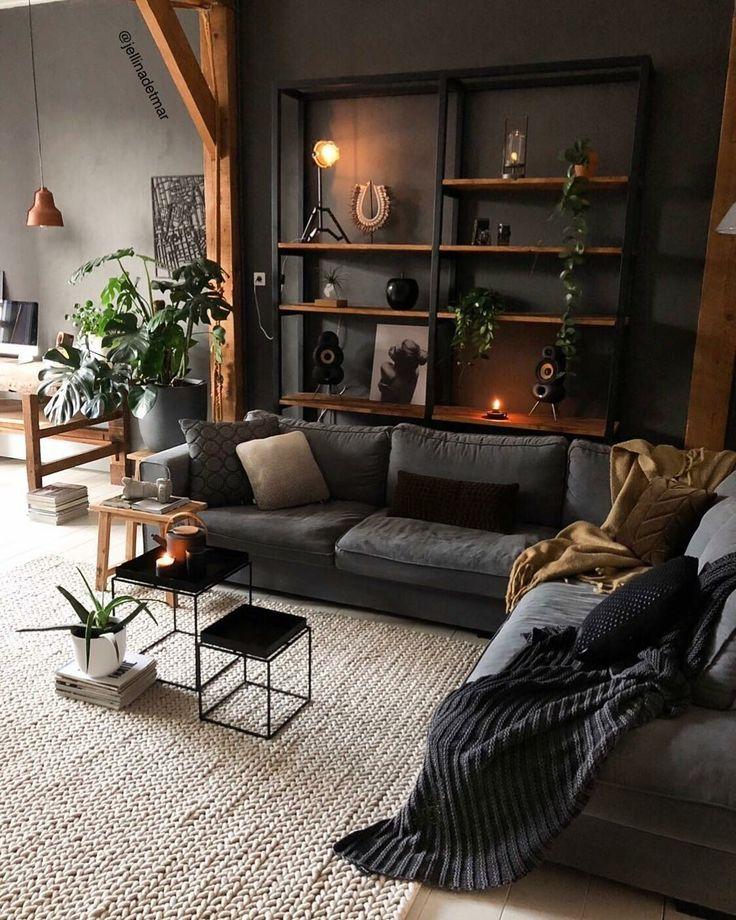 Photo of bilde # kitchengarden #gardenflowers #gardensbythebay #homedesign #bedroomdesign #
