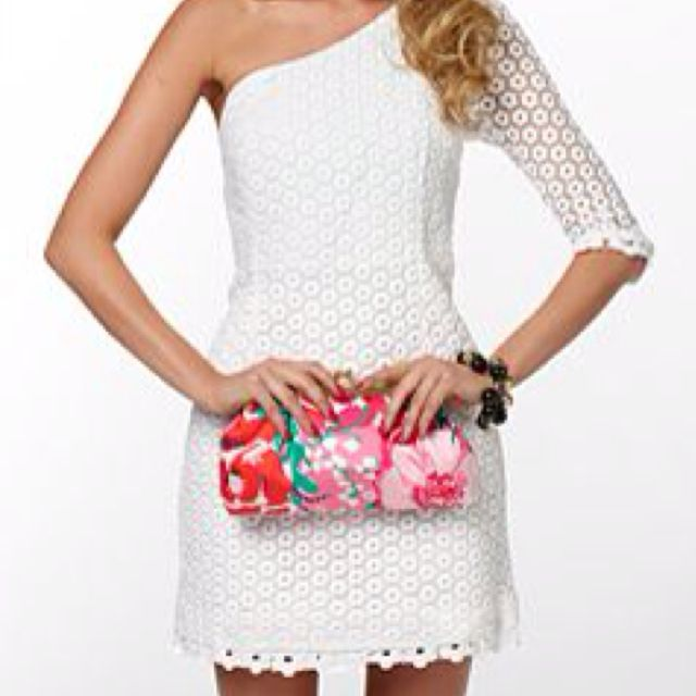lilly..obsessed with this dress!!!
