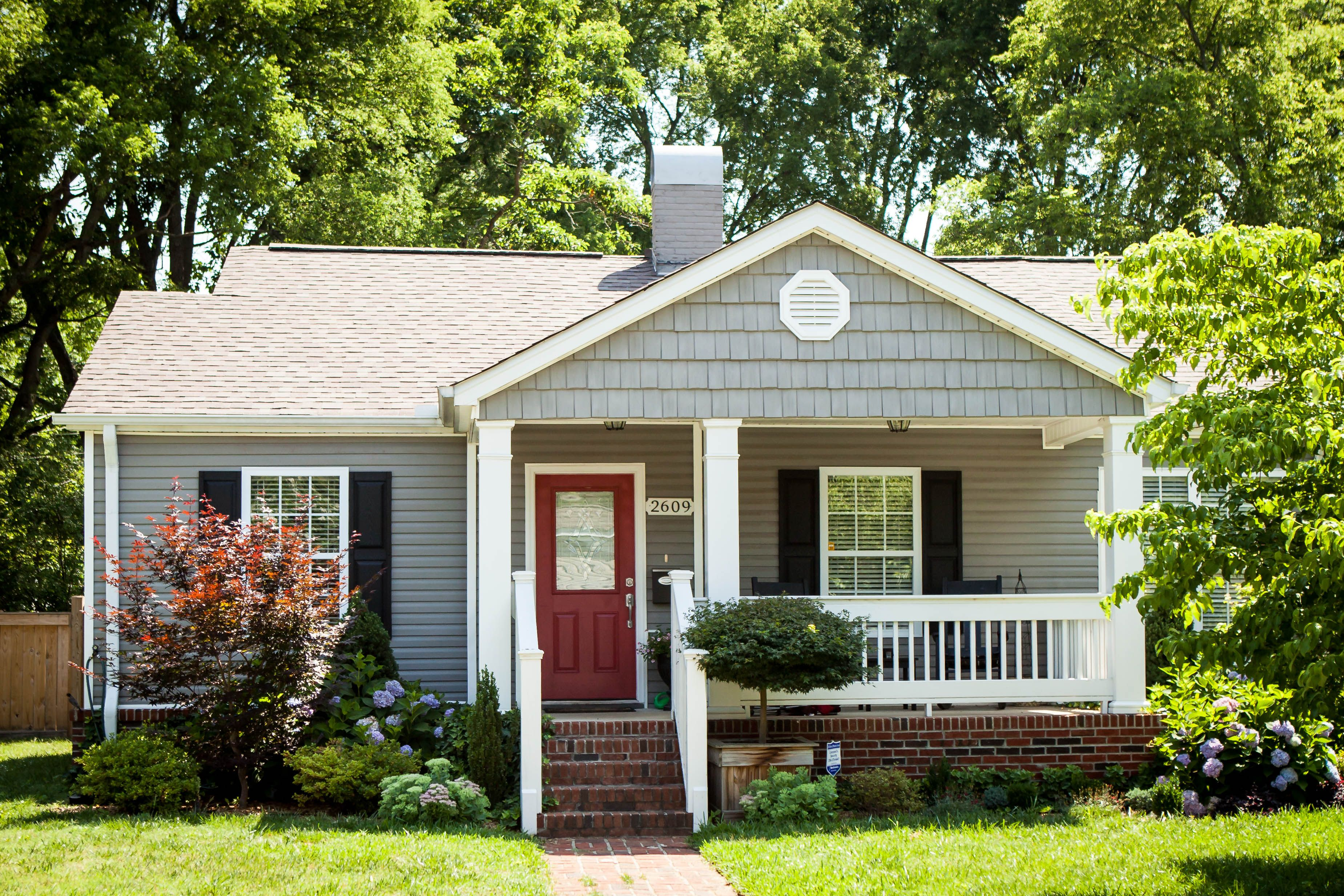 2b6b866bf6e42ca2331c4cff7ee79c9e - Better Homes And Gardens Huntsville Al