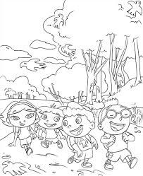 Image Result For Big Jet Little Einsteins Coloring Pages Cartoon Coloring Pages Pirate Coloring Pages