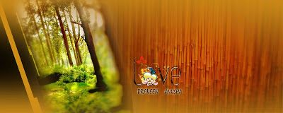 Top 8 Karizma Album Background Psd Files Free Download 12x36