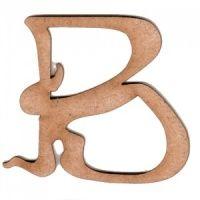 alphabet art nouveau - Recherche Google