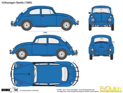 vector drawing - volkswagen beetle | volkswagen beetle, volkswagen, beetle  pinterest