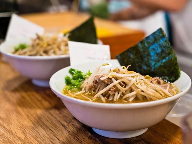 Best Restaurants Near Dc S Convention Center Lunch Restaurants Foodie Travel Foodie