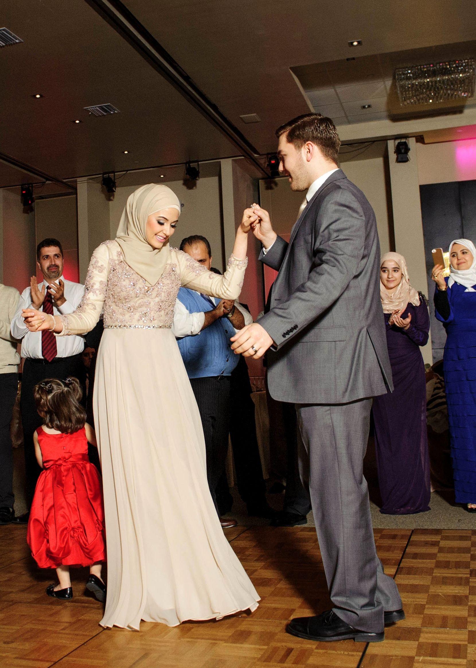 Our Engagement Party Fancy Wedding Dresses Wedding Guest Outfit Summer Wedding Guest Outfit Winter [ 2325 x 1660 Pixel ]