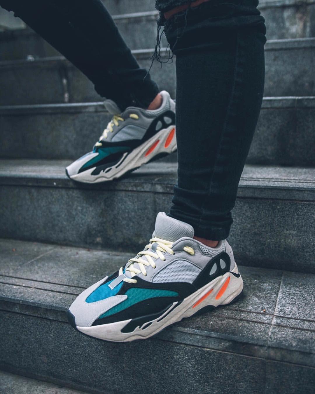 zapatos adidas nuevos 2018 juveniles