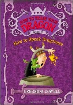 Free ebooks download how to train your dragon free ebook download free ebooks download how to train your dragon free ebook download ccuart Gallery
