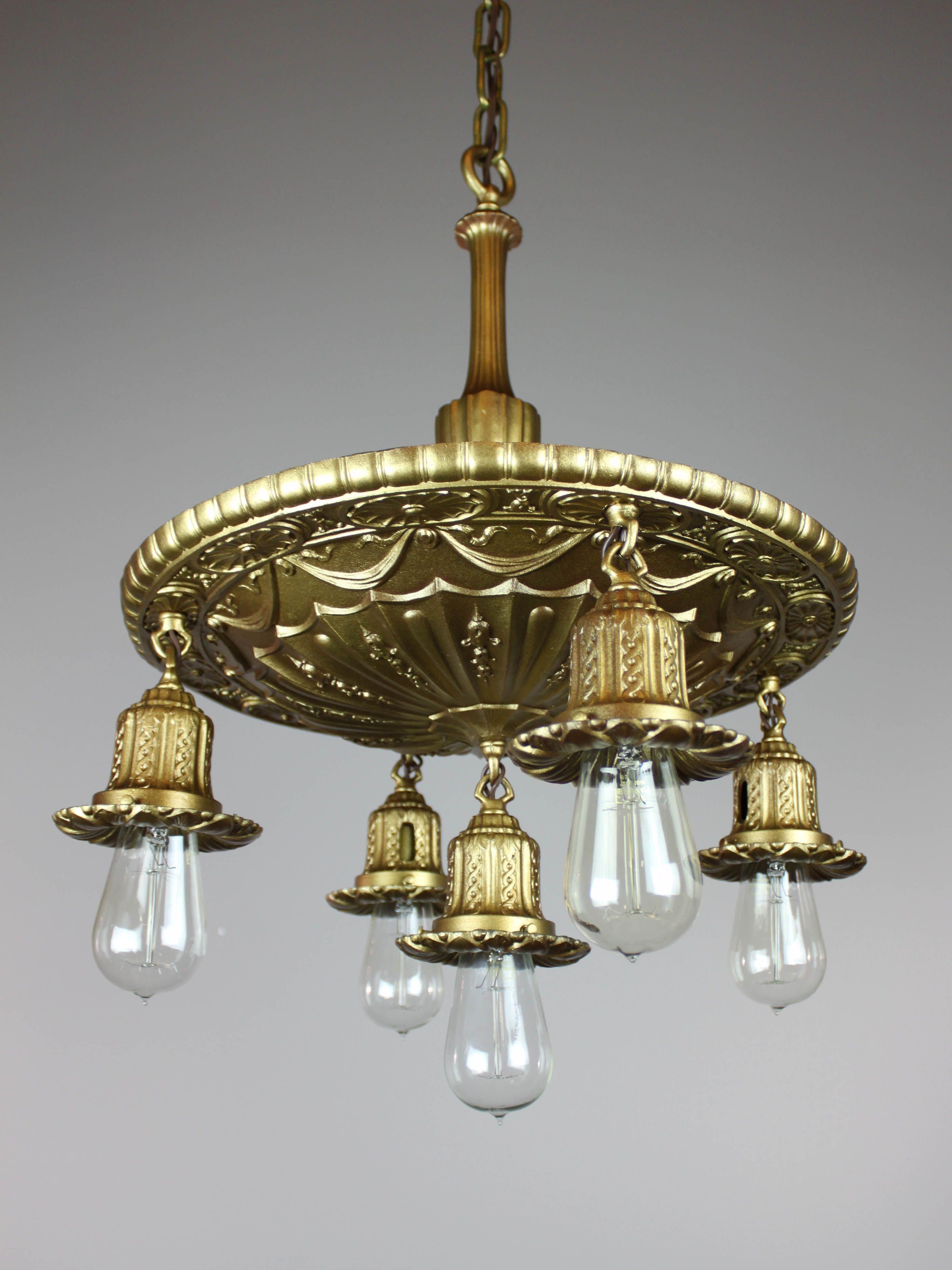 chrome polished brass bathroom light fixtures | House Interior ...
