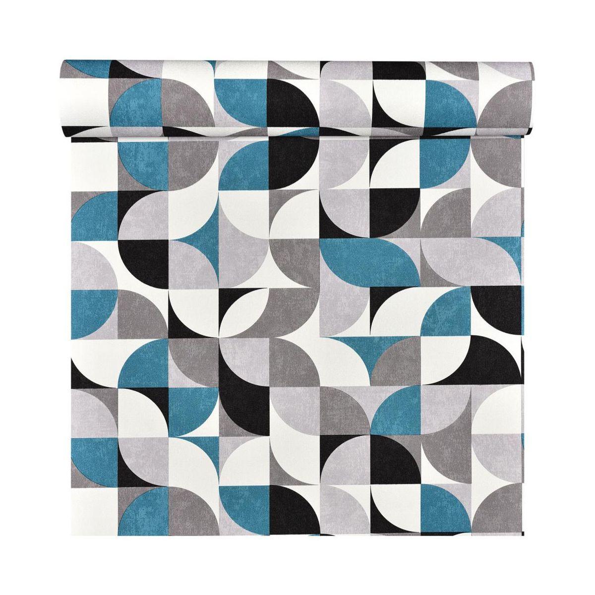 Tapeta Vid Rasch Tapety Na Sciane W Atrakcyjnej Cenie W Sklepach Leroy Merlin Blanket Quilts Home