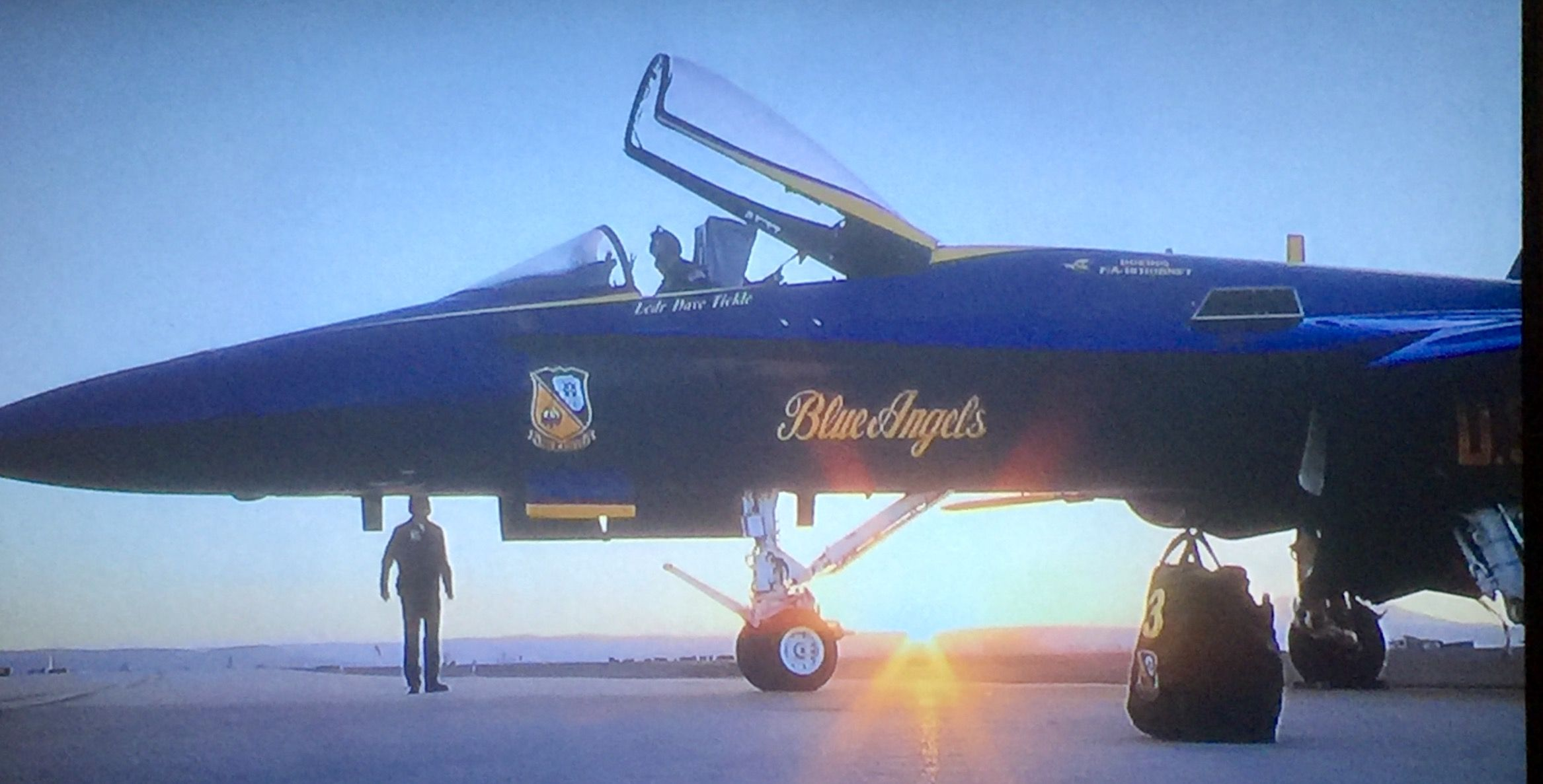 Image by Paulie on Blue Angels Blue angels, Fighter jets