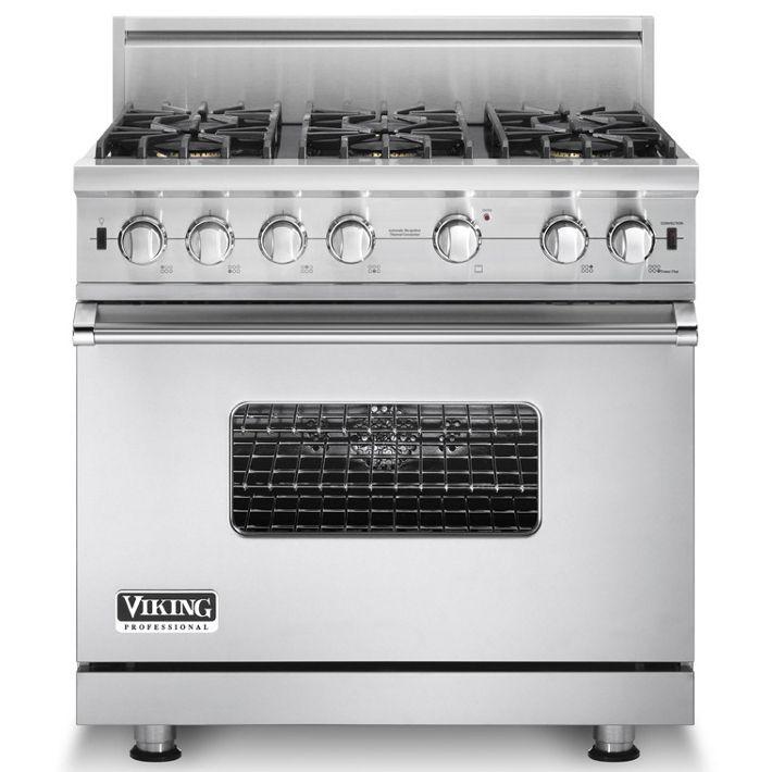 Discount Appliances Kitchens Pinterest Kitchens