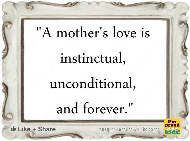 A Mother Unconditional Love Quotes Boomwallpapercom Hd Images