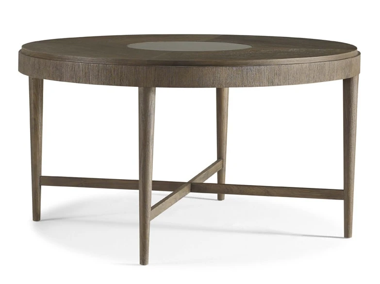 Brownstone Furniture Jasper Dining Table In 2020 Furniture