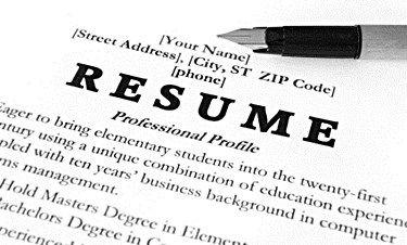 Phlebotomist Resume Use These Entry Level Phlebotomist Resume Tips Httpwww
