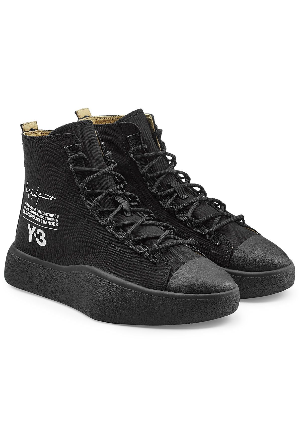 ac1ad5431508 ADIDAS Y-3 .  adidasy-3  shoes