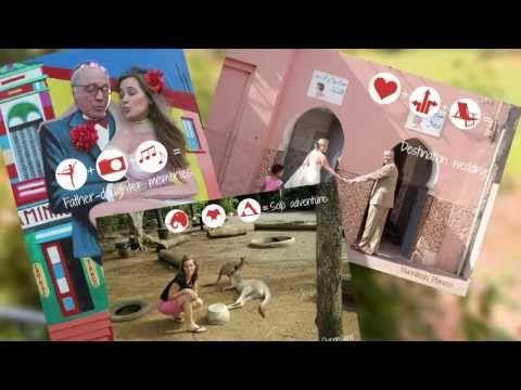 Megan McMurray for Jauntaroo Chief World Explorer - YouTube