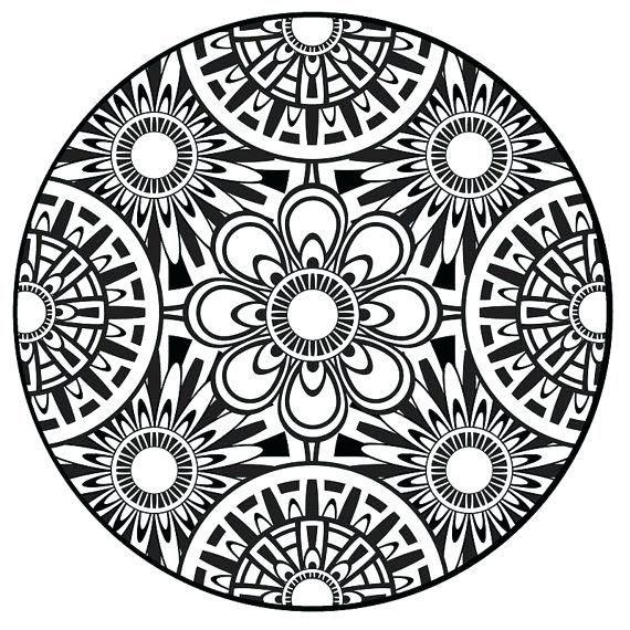Aztec Coloring Pages Pdf Awesome In Seasonal Colouring With