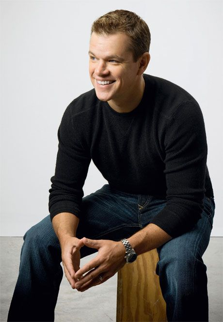 matt damon wikipediamatt damon movies, matt damon wife, matt damon 2016, matt damon height, matt damon ben affleck, matt damon young, matt damon jimmy kimmel, matt damon 2017, matt damon net worth, matt damon харламов, matt damon film, matt damon wikipedia, matt damon the great wall, matt damon twitter, matt damon oscar, matt damon imdb, matt damon my funny valentine, matt damon фильмы, matt damon wall, matt damon рост