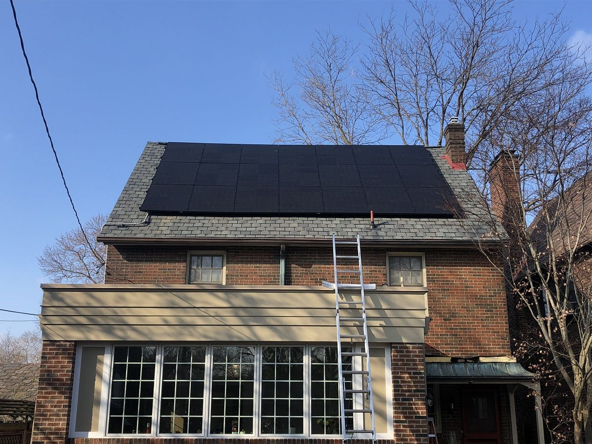 New Solar Project Solar Residential Solar Solar Projects