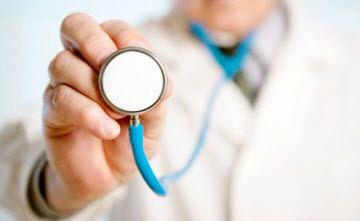 Best insurance options for pregnant women in california