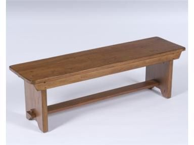 Shop For Broyhill Attic Heirlooms Bench 5397 Bench And Other Dining Room Benches At Blowing Ro Dining Room Furniture Collections Furniture Broyhill Furniture