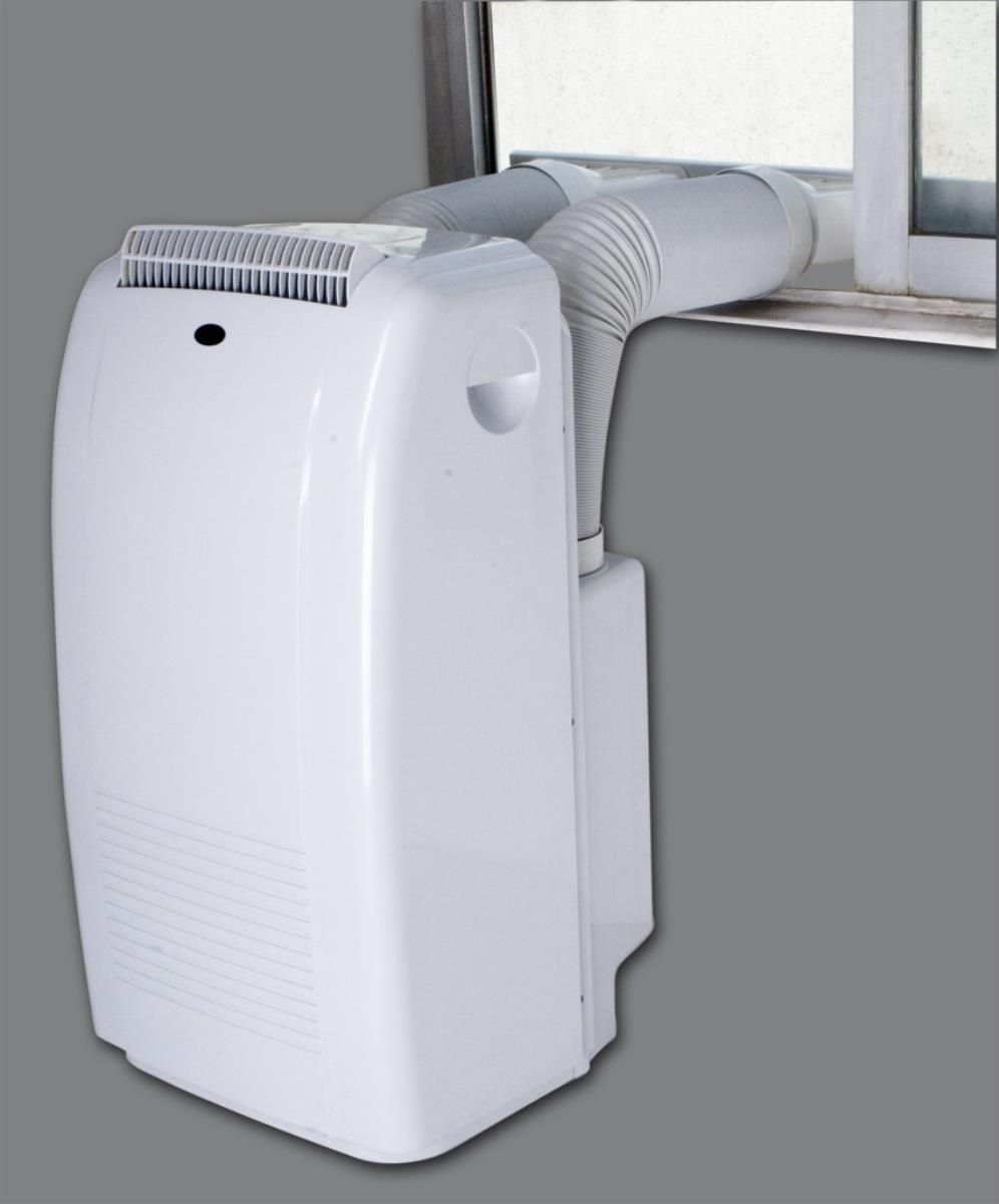 Air Conditioner For Basement In 2020 Portable Air Conditioner Basement Windows Portable Air Conditioner Window