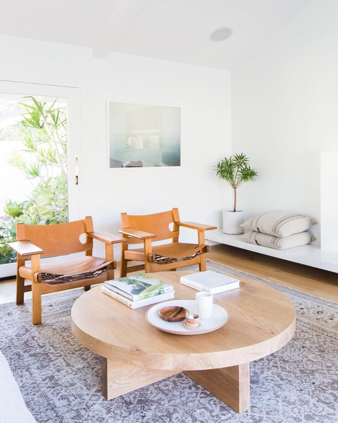 Image result for amber interiors coffee table