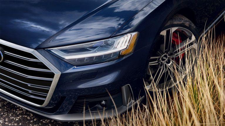 2020 Audi S8 Price Specs Performance Audi Usa Audi Usa Audi Audi Sport