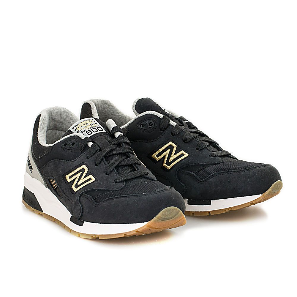 scarpe new balance donna sneakers