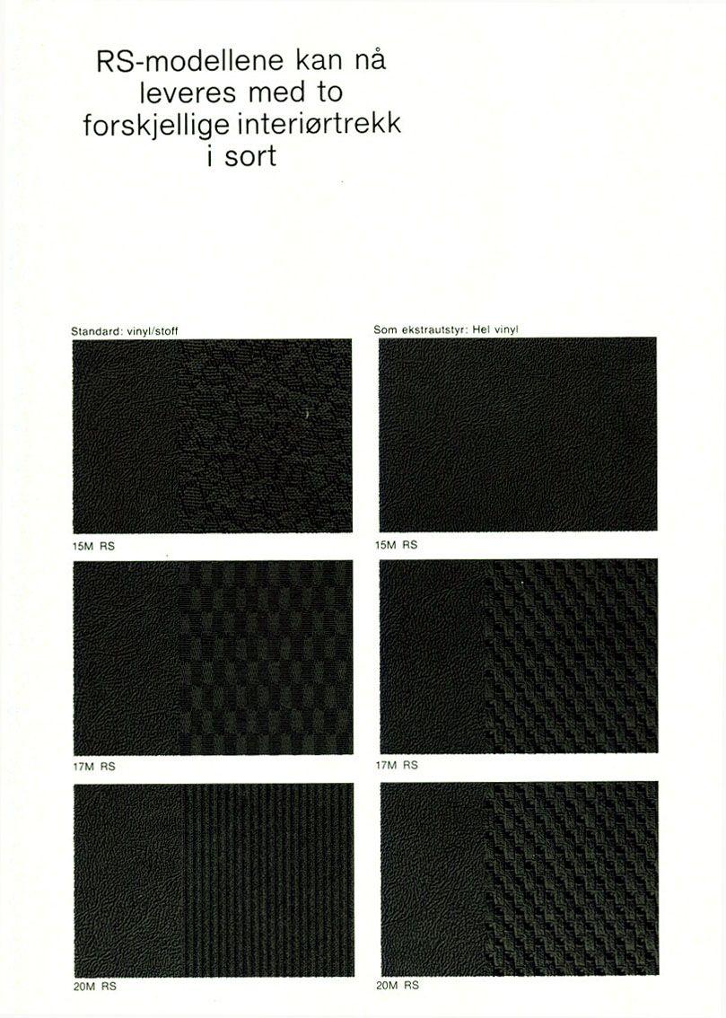 16.jpg (809×1134)