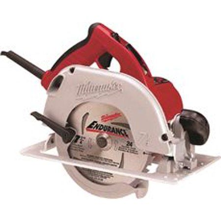 Home Improvement Milwaukee Saw Best Circular Saw Milwaukee Circular Saw