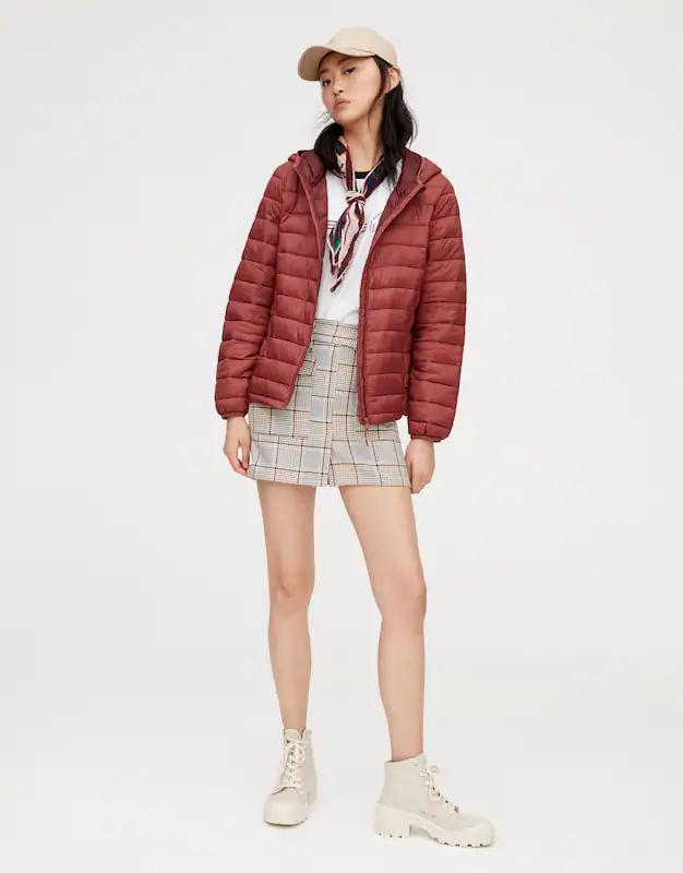 Pin on Coats/Jackets
