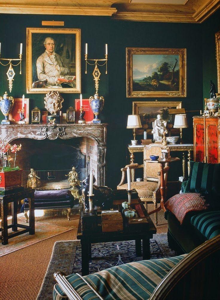 les 25 meilleures id es de la cat gorie mondial moquette sur pinterest html border color. Black Bedroom Furniture Sets. Home Design Ideas