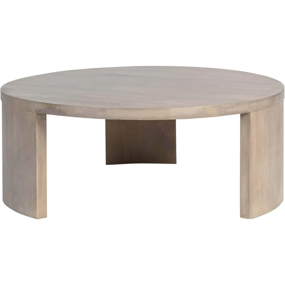 Connor Coffee Table Coffee Table Round Wood Coffee Table Coffee Table Wood [ 1000 x 1000 Pixel ]
