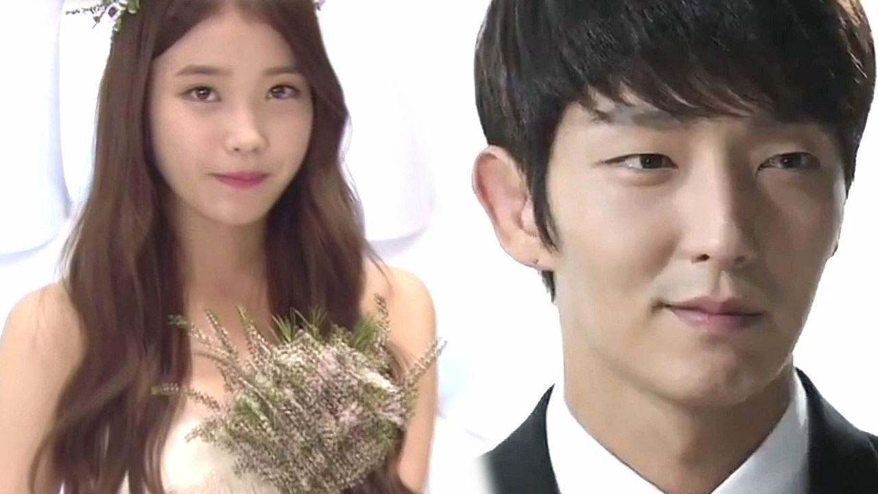 Moon Lovers Wang So In Modern Times Part 3 Happy Ending Jin