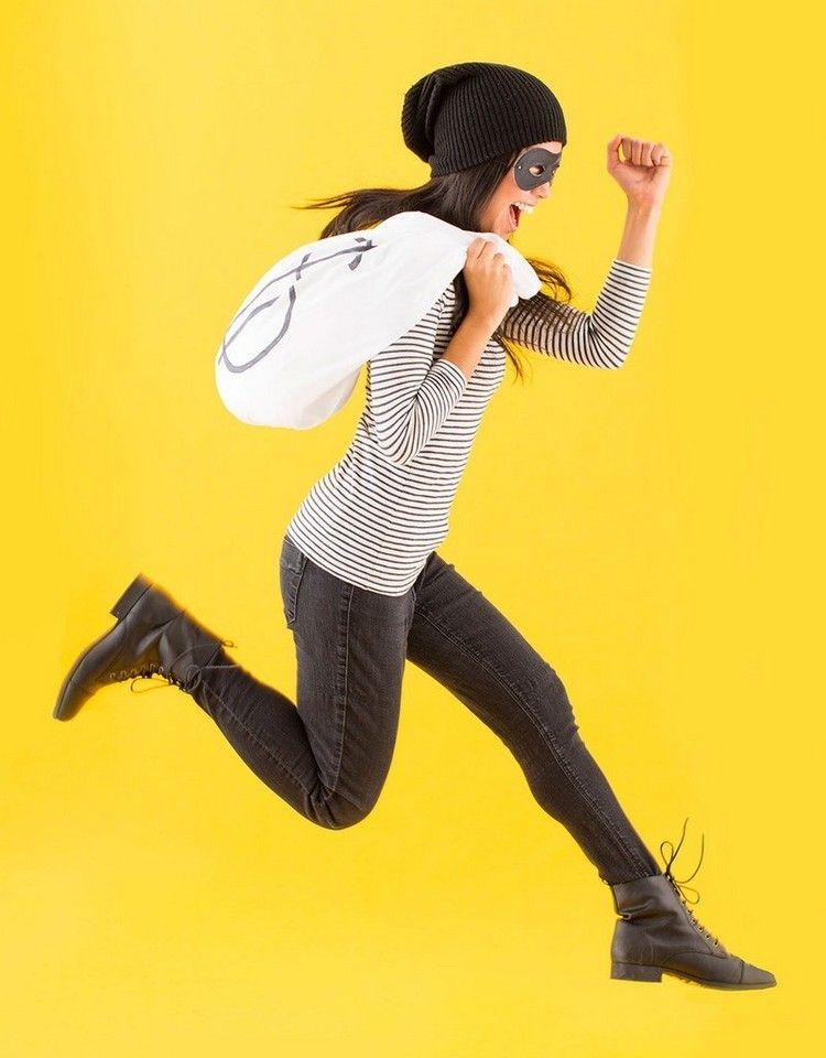selbstgemachte-faschingskostüme-einfach-diy-diebin-kostüm