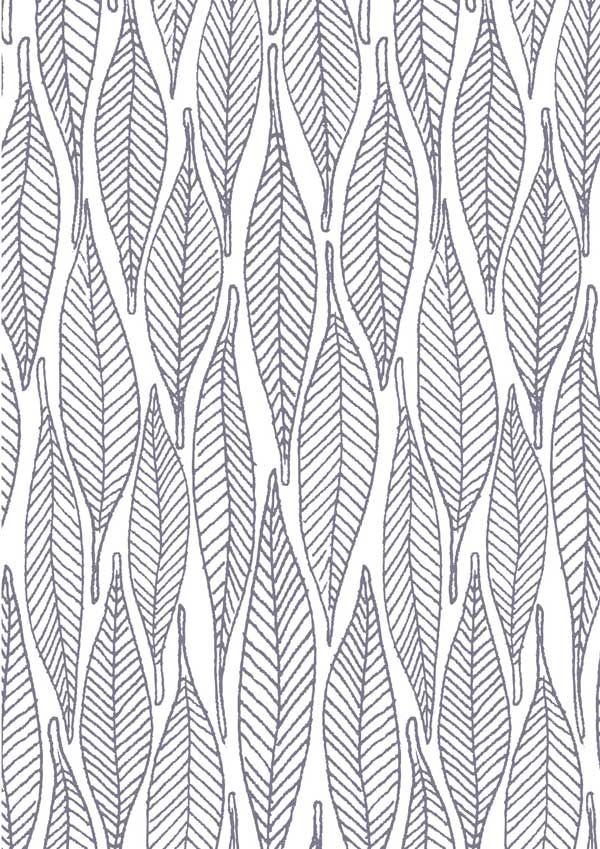 Pattern design, print apparel, textile print, fabric print ...
