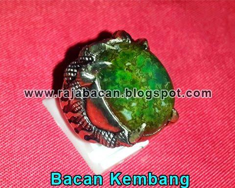 batu+bacan+kembang+batik+rajabacan.jpg 480×384 piksel