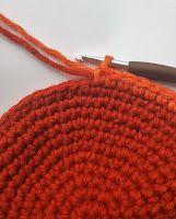 Haak het lekker zelf!: Tapestry Haken  Bij de techniek Tapestry haken ...