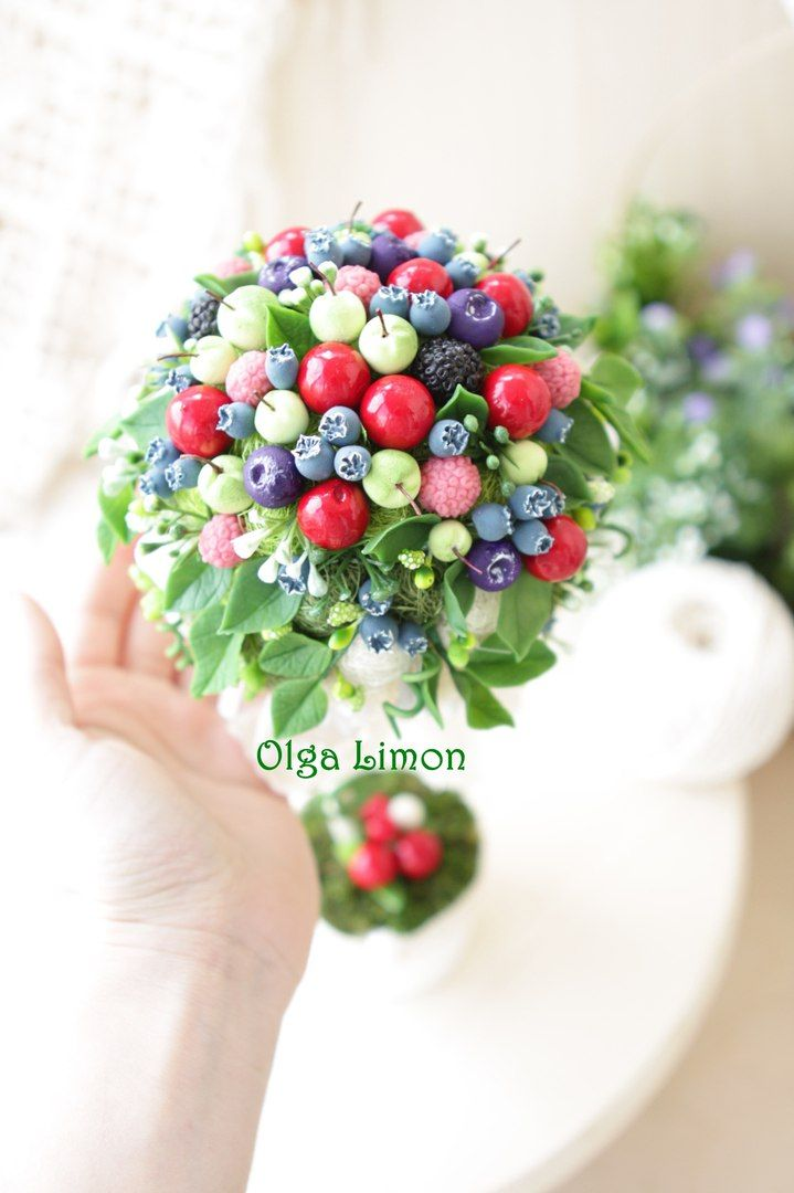 Песни про цветы и ягоды