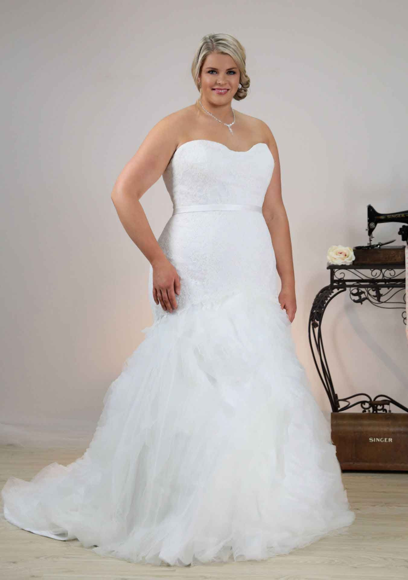 Couture Wedding Dress Wedding And Vow Renewal Pinterest