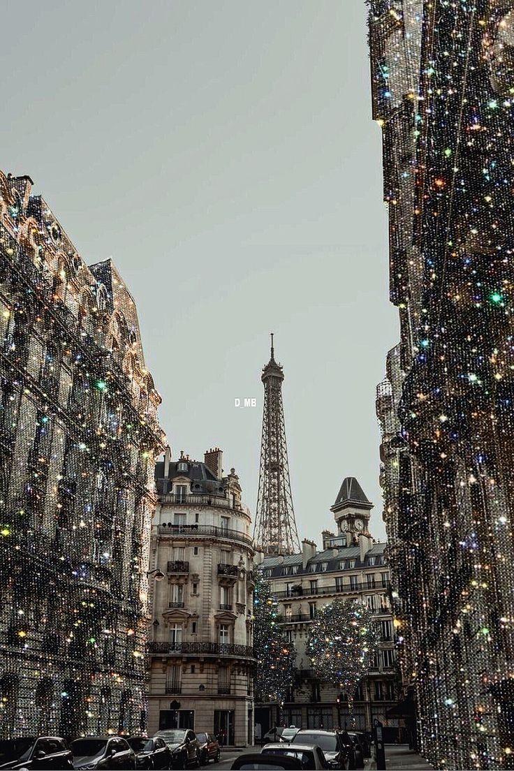Glitter Paris Parisfrance Sparkle Photography Photoshoot Edit Aesthetic Aesthetictumblr In 2020 Glitter Photography Aesthetic Pastel Wallpaper Paris