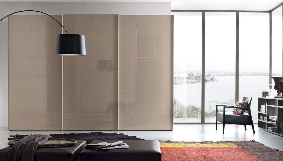 Camere Da Letto Rossetto.Arros Group Rossetto Armobil Cozy Bedroom Design Bedroom