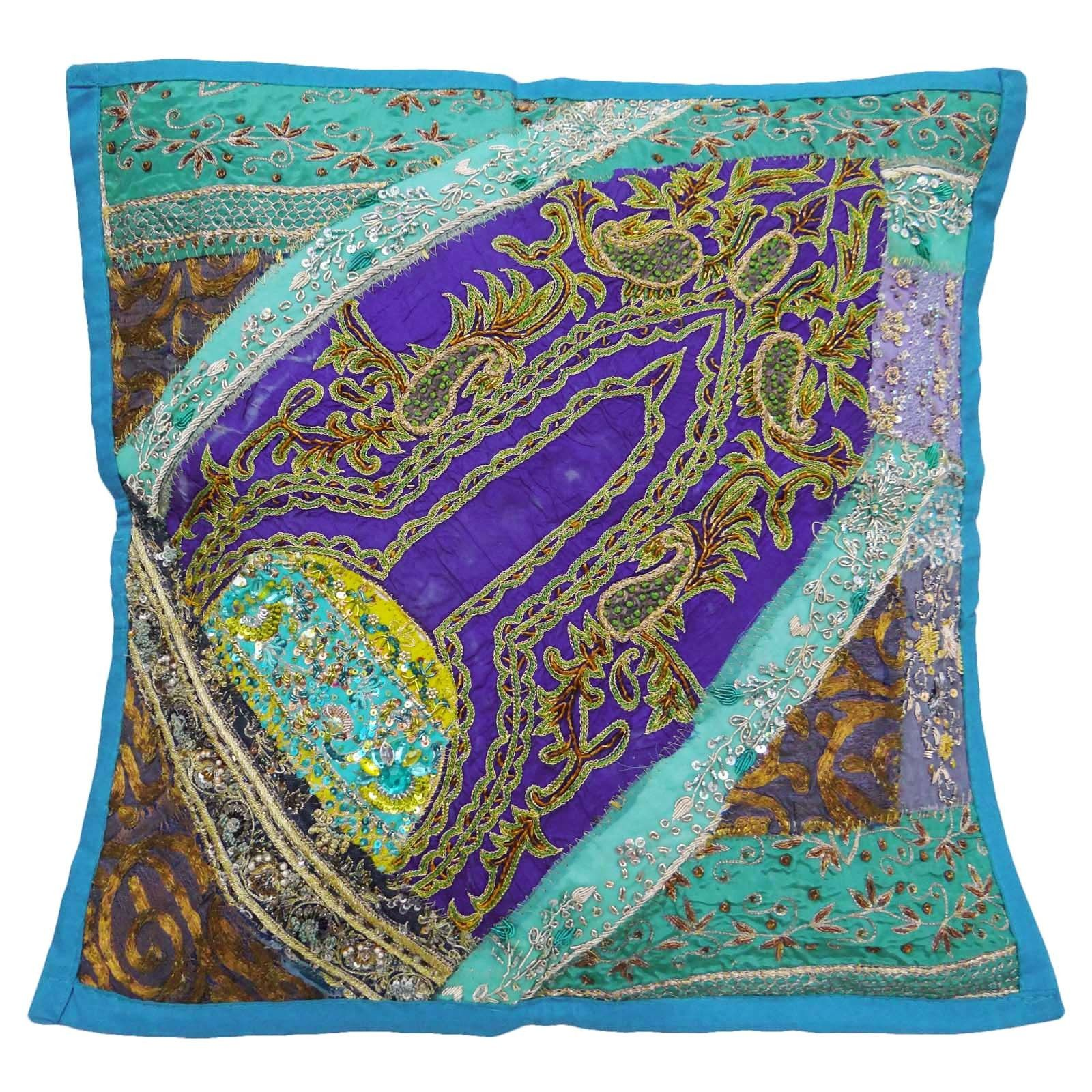 Throw pillows for sofa our business followers retail