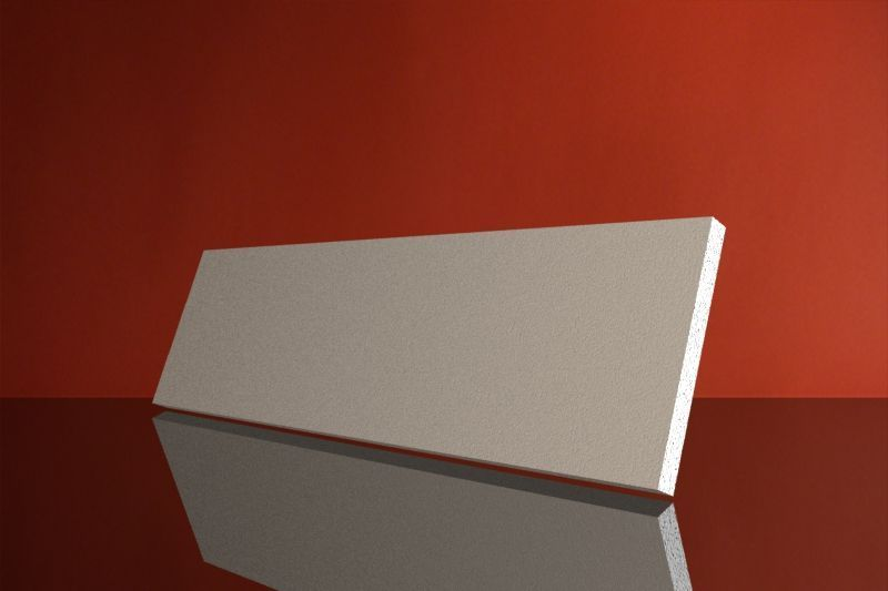 Fassadenverkleidung Ple0 Fassadenverkleidung Fassadenplatten Verkleidung
