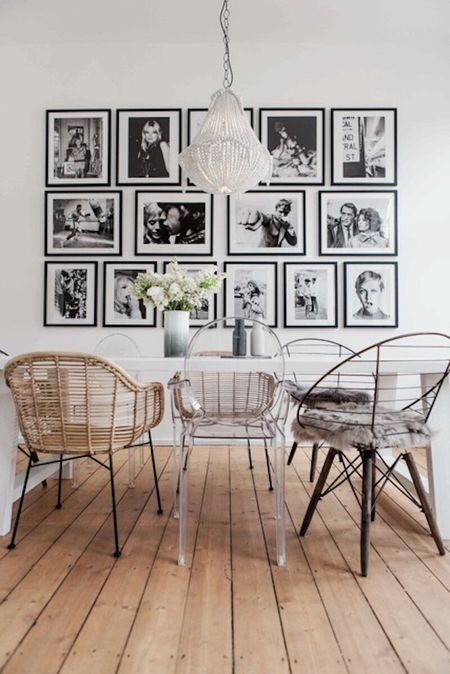 7 quick and easy ways to refresh your home on a budget on fast and easy ways to refresh your home on a budget id=47570