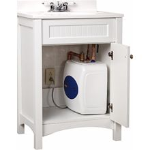 Has Some Information How To Choose The Right Water Heater For Your
